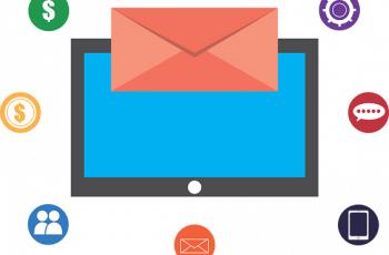 7 dicas de e-mail marketing para aumentar suas vendas B2B