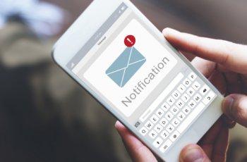 Email marketing Brasil: 5 boas práticas e porque investir