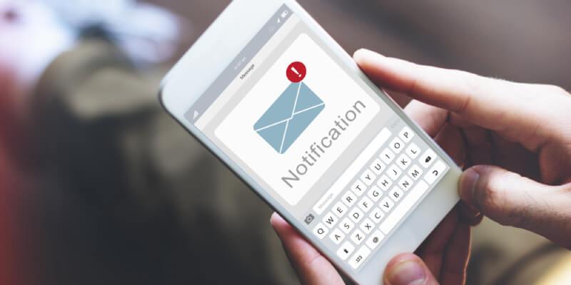 email marketing brasil