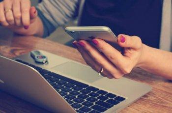 8 benefícios do envio de SMS corporativo para empresas que você precisa saber