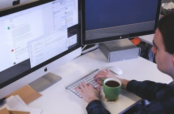 Como saber quais formas de marketing digital são as melhores para o seu negócio