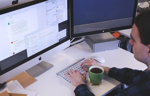 formas-marketing-digital
