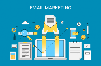 Como gerar leads e vender mais com Inbound email marketing