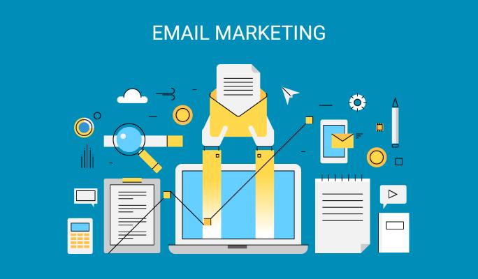 inbound email marketing