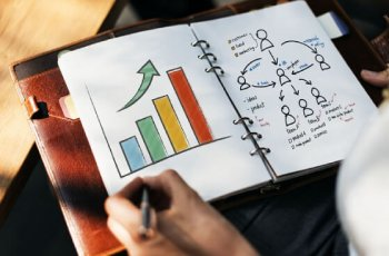 KPI SaaS: 10 métricas que toda empresa SaaS deve acompanhar