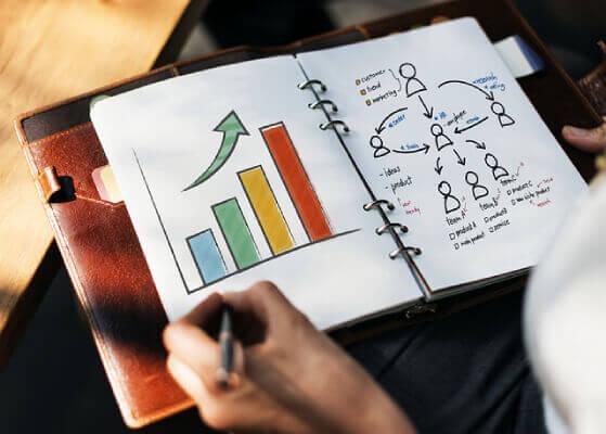 KPI SaaS: 5 métricas que toda empresa SaaS deve acompanhar