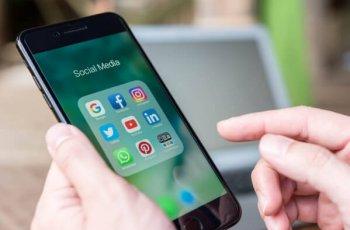 [GUIA] 7 redes sociais mais usadas no Brasil