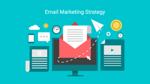 software para email marketing