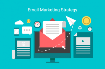 8 funções que um software para email marketing deve ter