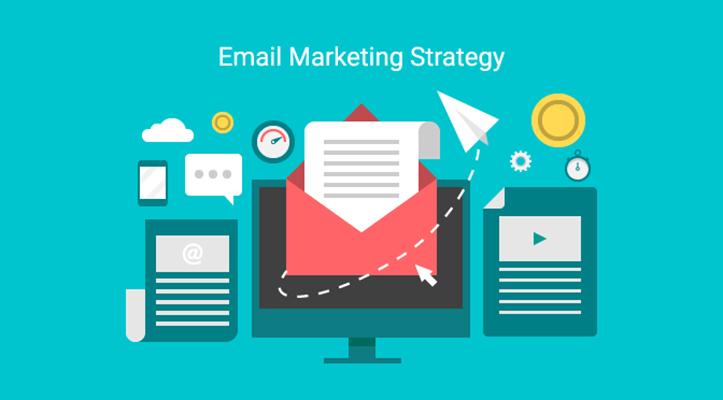 software para email marketing