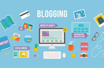15 exemplos de produção de conteúdo para sites e blogs