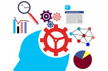 7 estratégias de marketing digital para aplicar em sua empresa
