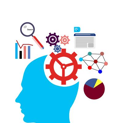estrategias-de-marketing-digital
