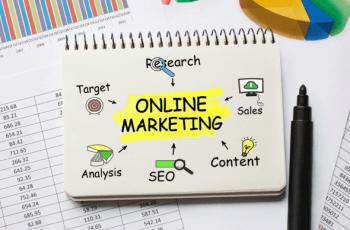 Como fazer marketing na internet: 5 estratégias para começar