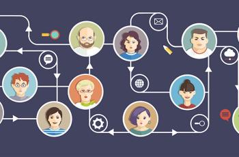 Divulgação em redes sociais: amplie seu alcance com 8 dicas