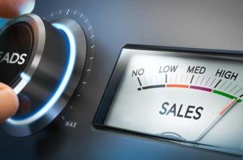 O que é Lead Scoring e como aplicar para otimizar vendas?