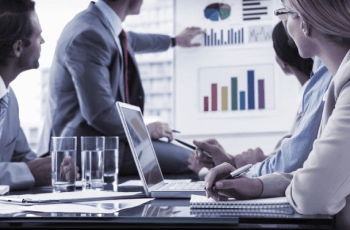 BI no marketing digital: como ele impulsiona suas estratégias