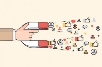 Como conseguir mais leads: 12 táticas para ampliar sua base