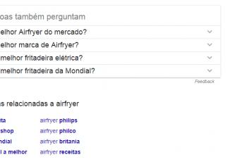 9395005ffc Como descobrir as palavras mais procuradas no google | Blog LAHAR ...