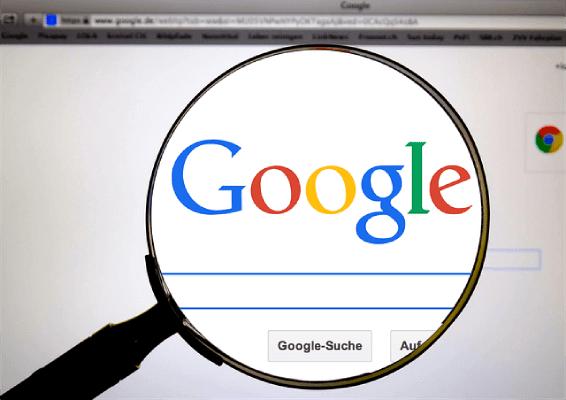 03bfb8b2b6 [GUIA] Como descobrir as palavras mais procuradas no Google
