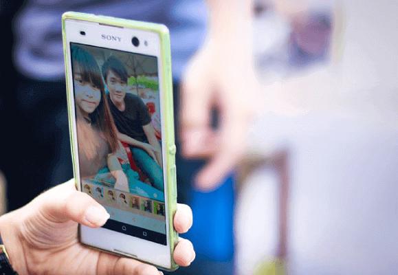 Como encontrar influenciadores digitais