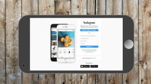 Como fazer marketing no instagram