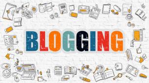 Como fazer um blog dar dinheiro