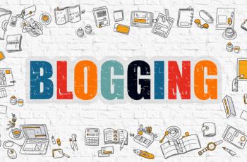 Como fazer um blog dar dinheiro: 7 maneiras fáceis [+ BÔNUS estratégias de marketing]