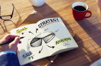 Como usar gatilhos mentais: 5 exemplos para vender mais