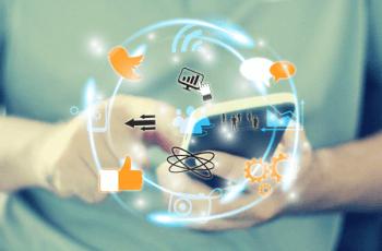 7 exemplos de marketing viral: Dove, Heineken, Itaú e mais