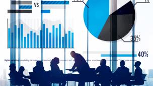 indicadores-marketing-digital