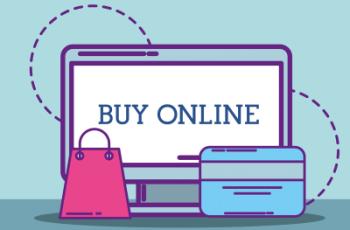 Pagamento digital: para quem vende online, seja por e-mail, mídias sociais ou loja virtual