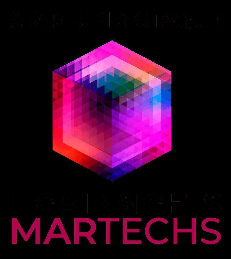 LAHAR: startup que mais inova no marketing digital brasileiro