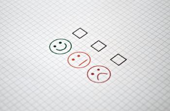 O que é Customer Success: guia de funções, benefícios e KPIs