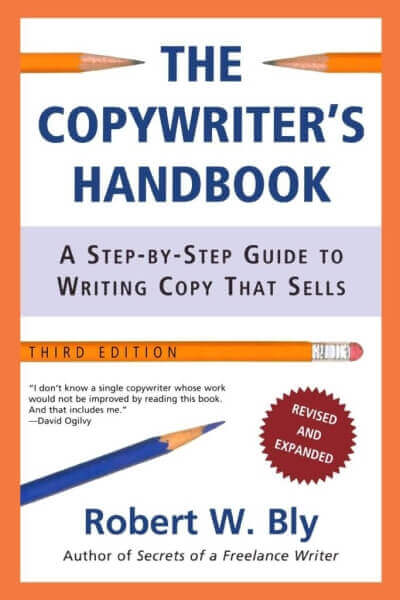 The-copywriters-handbook