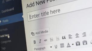 como divulgar um blog