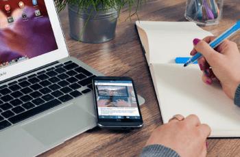 Como ser um empreendedor digital: dicas práticas e opções de carreiras