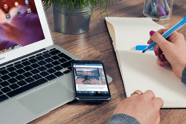 Como ser um empreendedor digital