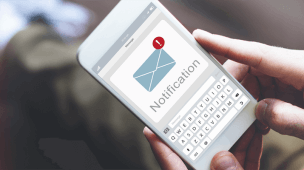 Indicadores de email marketing