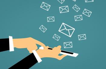4 tipos de email marketing que devem estar em sua estratégia [com exemplos]