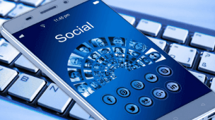 Melhores horários para postar nas redes sociais