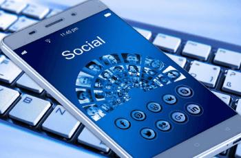 Guia com os MELHORES horários para postar nas redes sociais