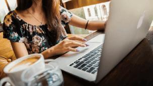 Como fazer um webinar