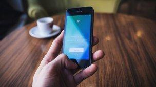 Como vender no Twitter