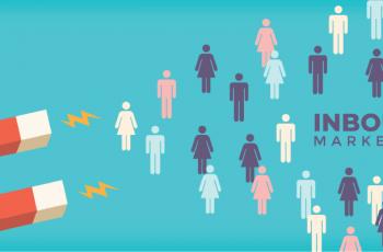 15 ferramentas de Inbound Marketing: do atrair ao fidelizar
