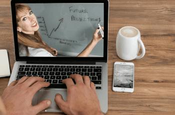 7 ferramentas para webinar: encontre uma perfeita para você