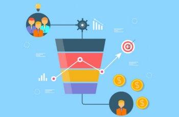 Como montar um funil de vendas para serviços: as 3 fases da jornada
