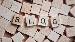 Introdução para blog