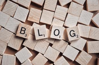 8 técnicas para criar uma introdução para blog matadora