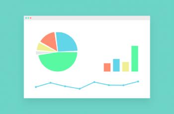 O que é Google Analytics: como e por que começar a usar